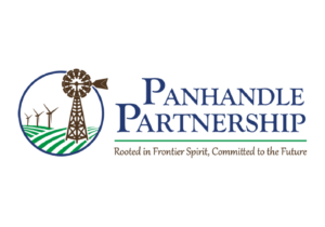 Panhandle Partnership Logo